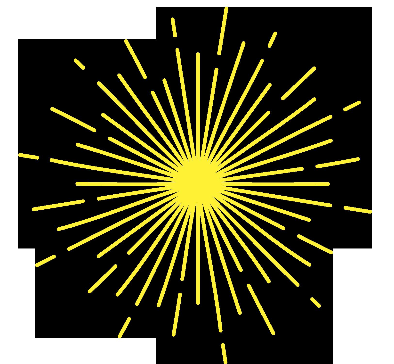 yellowstarbig